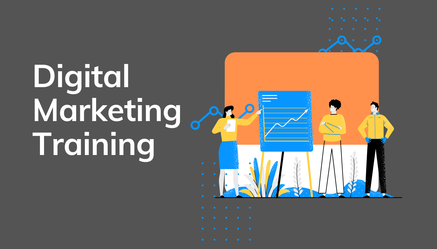 Digital-Marketing-Training-in-hyderabad