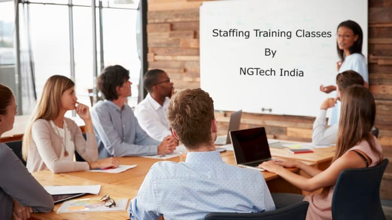 staffing-training-in-hyderabad